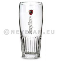Glas Jupiler 25cl 6 stuks