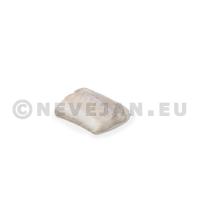 Kabeljauwhaasjes IQF 200gr/st 5kg Pieters Foodservice Diepvries