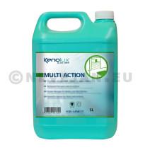 Kenolux Multi Action 5L Cid Lines allesreiniger