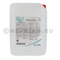 Kenolox 10 Ontsmettingsmiddel 10L Cid Lines