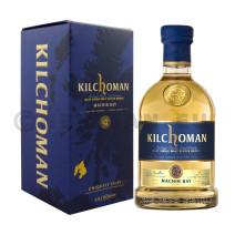 Kilchoman Machir Bay 70cl 46% Islay Single Malt Whisky