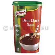 Knorr demi-glace saus poeder 1.475kg