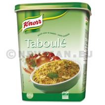 Knorr taboule 625gr