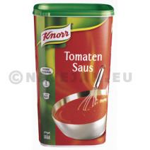 Knorr tomaten saus poeder 1.5kg