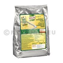 Knorr aardappelpurée koude basis 9kg