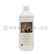 Kenolux Glass ruitenreiniger spray 5L Cid Lines