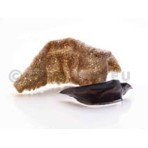 Didess kroepoek Sepia 48st