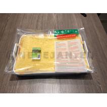 Lasagne Bolognaise 5kg Primera