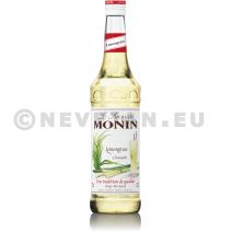 Monin Citroengras siroop 70cl 0%