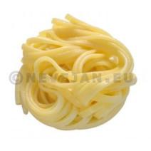 The Smiling Cook Linguine 5kg Diepvries D'Lis Food