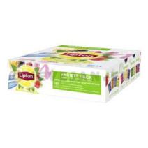 Lipton Feel Good Selection Variety Pack 180st Theedoos 1 stuk
