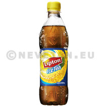 Lipton Ice Tea PET 24x50cl