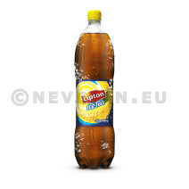 Lipton Ice Tea regular 1.5L PET