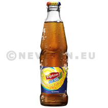 Lipton Ice Tea 24x25cl bak