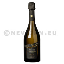 Cremant de bourgogne brut 75cl guillaume de vergy