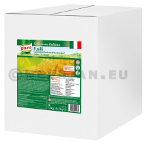 Knorr Penne 12kg pasta kookstabiel Collezione Italiana