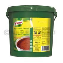 Knorr Toscaanse tomatensoep 10kg