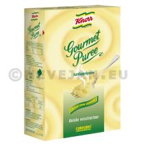 Knorr Gourmet puree 5kg