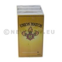 Lucifers Home Union Match 3x240st