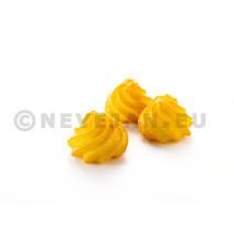 Lutosa Pom Duchesse 2.5kg Foodservice Diepvries