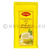 Nestlé Maggi champignonsoep Vending 6x1kg