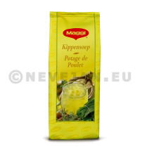 Nestlé Maggi kippensoep Vending 6x1kg