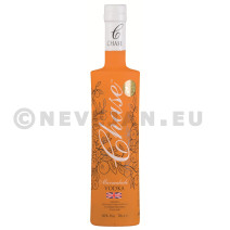Chase Marmelade Vodka 70cl 40%