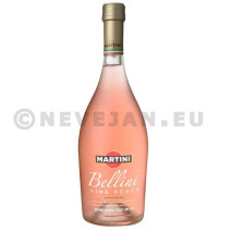 Martini Bellini 75cl 8%