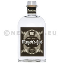 Gin Meyers 70cl