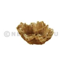 Mini tulpen 3cm 96st dv foods