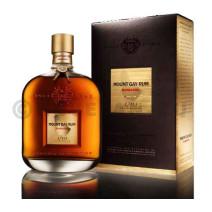 Rum Mount Gay 1703 70cl 43% Barbados