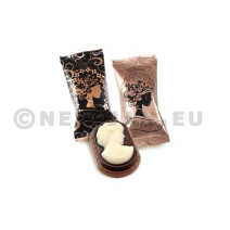 My Lady 9gr Chocolade 120st Elite The Portion Company