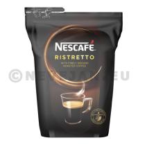 Nestlé Nescafé Ristretto 12x500gr Vending