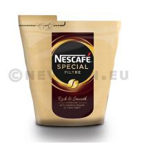 Nestlé Nescafé Special Filtre koffie 12x500gr Vending