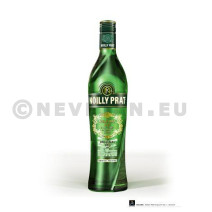 Noilly prat 1l 18%