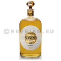 Grappa Il Prosecco 70cl 41% Nonino Distillatori