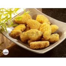 Hofkip Chickero Kip nuggets 2.5kg Diepvries