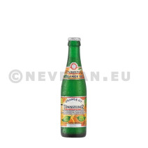 Tonissteiner Fit Orange 20cl