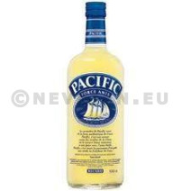 Pacific ricard 1l 0%