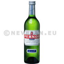 Pernod 1l 40%