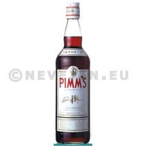 Pimm's nº1 70cl 25%