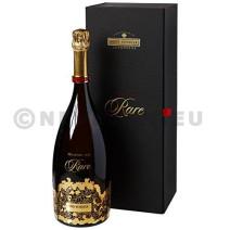 Champagne Piper Heidsieck Rare Millesime 1998 magnum 1.5L Brut in Geschenkdoos