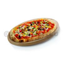 Pizzella Verdure al Vapore 12x230gr Rined Diepvries