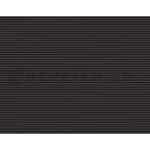 Placemats kraft zwart 30x40cm 500st Europochette KR PM 0201