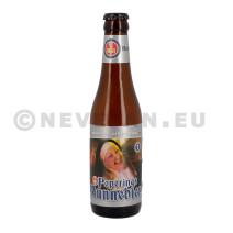 Poperings Nunnebier 7.2% 33cl