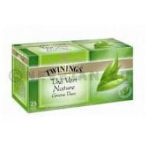 Twinings tea jasmijn 12x25st jasmine green