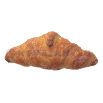 Banquet d'Or RB67 Mini botercroissant 100x25gr