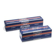 Reynolds aluminiumrol 45cm 200m 16µ 1st cutterbo