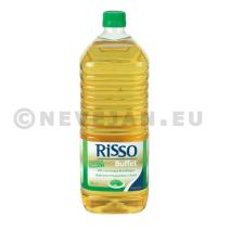Risso Buffet 3L Vandemoortele