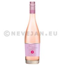 Cabernet Sauvignon Pierre Henri 75cl Vin de Pays d'Oc